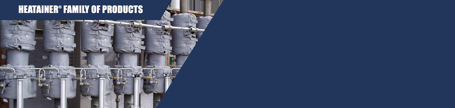 A full range of covers for instrumentation such as switches, controls, gauges, and sensors